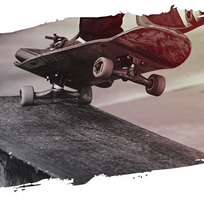 Nano Wheels promises a more durable and reliable performance than traditional skateboard wheels and looks to take skateboarding to the next level. Nano Tech Plastics is launching an Indiegogo campaign, (https://www.indiegogo.com/project/preview/ee91ede8 ), to spread awareness about Nano Wheels among consumers, skating enthusiasts, and the investment community.