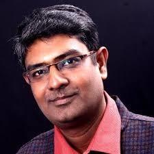 Amit Raizada