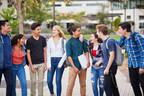 Ameritech Financial: Concurrent Enrollment Saves Money, Lessens Student Loan Debt
