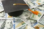 Be Aware of Short-Term Financial Choices in College That Could Have Long-Term Impact, Advises Ameritech Financial