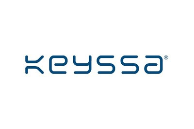 Founded in 2009, Keyssa, Inc. developed its breakthrough Kiss Connectivity solution, based on a proprietary solid-state connector that uses Extremely High Frequency (EHF) radio waves to provide low-power, high-speed data transfer – securely and directly. With over 250 patent filings, and with its VPIO technology, Keyssa has reinvented I/O.
