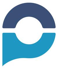 Phio Pharmaceuticals Corp. (PRNewsfoto/Phio Pharmaceuticals Corp.)