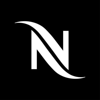 Logo: Nestlé Nespresso (CNW Group/Rio Tinto)