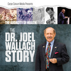 Youngevity Founder, Dr. Joel Wallach featured in documentary