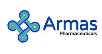 Armas Pharmaceuticals, Inc.