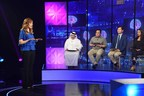 HBKU Researcher Among Four Finalists on Stars of Science