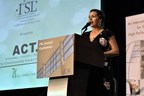 Life Science Leaders Recognized at International Institute for Sustainable Laboratories Conference