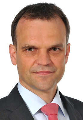 Matthias Schulze.