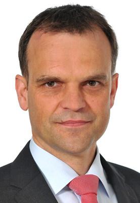 阿坤纳斯任命Matthias Schulze为欧洲和非洲区执行副总裁