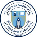 St. Michael's College School (CNW Group/St. Michael''s College School)