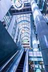 "KONE Modernization Project in Los Angeles Wins Elevator World's ""Project of the Year"" Award"