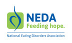 National Eating Disorders Association Partners with UC San Diego Eating Disorders Center for Treatment and Research to Provide Online Access to Care