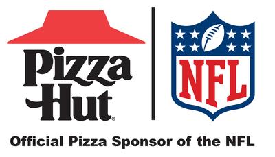 (PRNewsfoto/Pizza Hut)