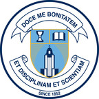 St. Michael's College School (CNW Group/St. Michael's College School)