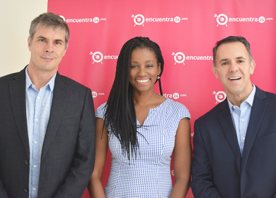 Encuentra24.com strengthens its team to expand in Central America