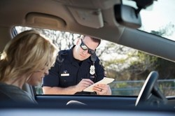 How Speeding Tickets Affect Car Insurance Costs
