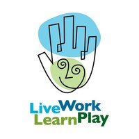 Live Work Learn Play (CNW Group/Live Work Learn Play)