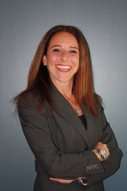 Marni Dicker joins international real estate development and advisory firm LWLP as Executive Vice President and General Counsel (CNW Group/Live Work Learn Play)
