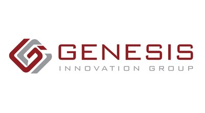 (PRNewsfoto/Genesis Innovation Group)
