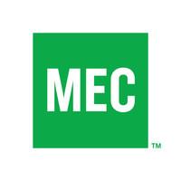 MEC (CNW Group/MEC)