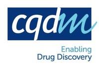 CQDM (CNW Group/Amgen Canada)