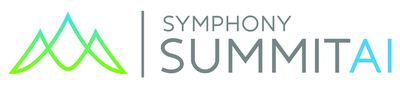 Symphony Summit Recognized as CIO CHOICE for IT Operations Management Category for Second Consecutive Year