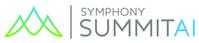 Symphony Summit Logo (PRNewsfoto/Symphony Summit)