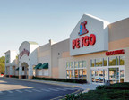 National Asset Services Delivers Lending Source For Refinancing Florida Retail Property