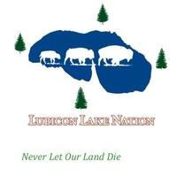 Lubicon Lake Nation (CNW Group/Lubicon Lake Nation)
