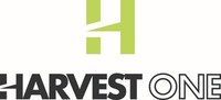 Harvest One Cannabis Inc. (CNW Group/Harvest One Cannabis Inc.) (CNW Group/Harvest One Cannabis Inc.)