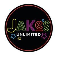 Jake's Unlimited Logo