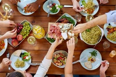 Mediterranean Umami meets the diverse demands of key global food ingredient markets