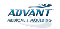 Advant Medical Logo (PRNewsfoto/Advant Medical)