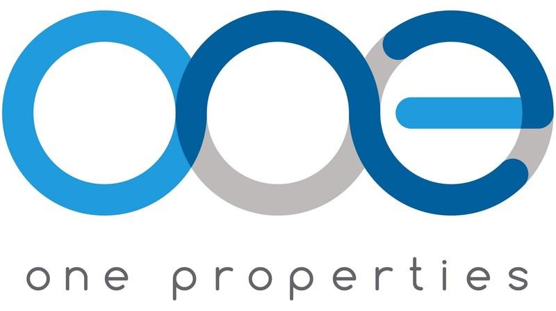 ONE Properties (CNW Group/Revera Inc.)