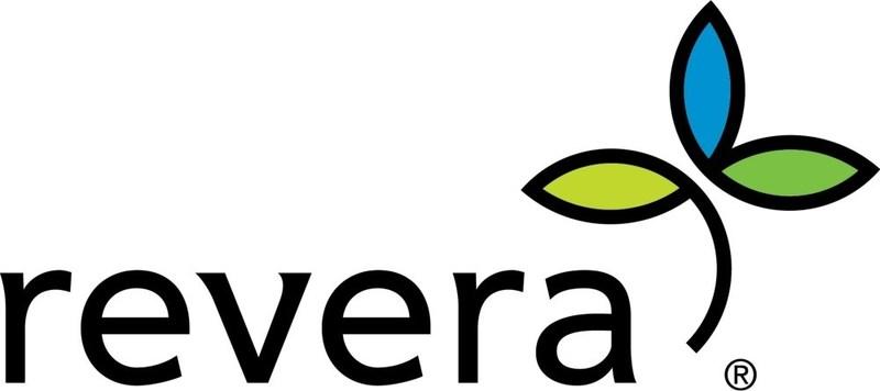 Revera Inc. (CNW Group/Revera Inc.)