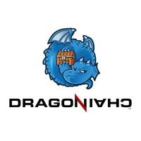 (PRNewsfoto/Dragonchain)