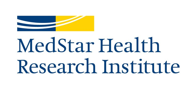 MedStar Health Research Institute