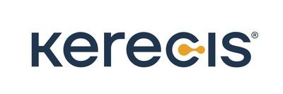 Kerecis, developers of fish-skin wound treatment (PRNewsfoto/Kerecis)