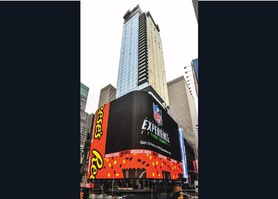 https://mma.prnewswire.com/media/787694/us_immigration_fund_marriot_hotel_times_square.jpg
