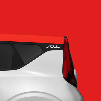All-new 2020 Soul will arrive at AutoMobility LA with something for everyone.