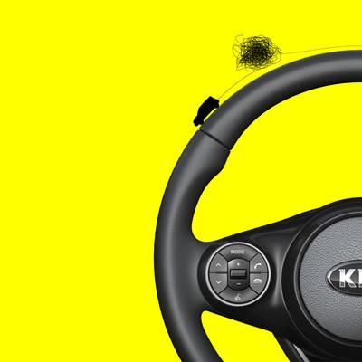 El totalmente nuevo Soul 2020 llegará a AutoMobility LA con algo para cada persona.