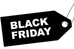 Get The Best Black Friday Deals