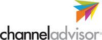channel_advisor_Logo