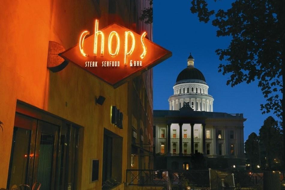 Longtime Sacramento Restaurant Owner Files Wrongful Foreclosure Lawsuit Against Wells Fargo