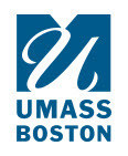 The Center for Collaborative Leadership At UMass Boston Welcomes Four New Board Members (PRNewsfoto/The Center for Collaborative Le)