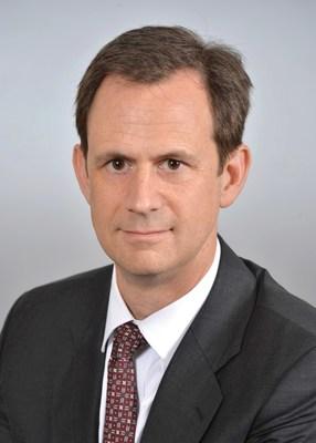 Steven D. Winegar