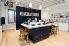 Beautycounter Cleans Up New York City With First Retail Store