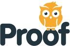 Proof Media Inc. (Proof) Begins Crowdfunding