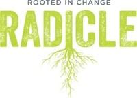 Radical Medical Marijuana Inc. (CNW Group/Radical Medical Marijuana Inc.)