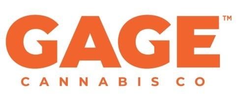 Gage Cannabis Co. (CNW Group/Radical Medical Marijuana Inc.)